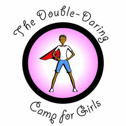 The Double-Daring Camp for Girls