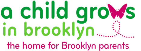 A Child Grows The Home For Brooklyn Parents