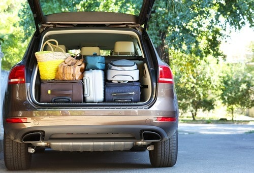 How Do You Know If Your Car is Road Trip Ready?
